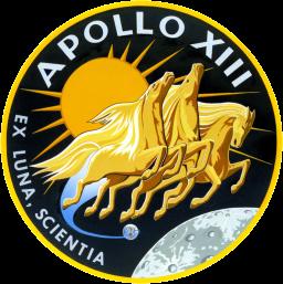 1022px-apollo_13-insignia